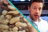 LET'S TALK ABOUT NUTS! | #JamiesSuperFood | Daily Jamie