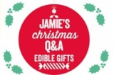 Jamie Oliver's Christmas Q&A #1 | Was Live.
