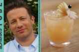 Treacle Cocktail | Jamie Oliver, DJ BBQ & Simone Caporale