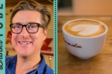How to make a Cappuccino | Mike Cooper