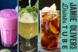 This Week on Drinks Tube | 22 - 28 March