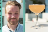 'I Love It' Cocktail | Rich Hunt