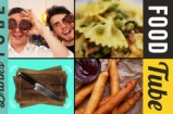 This Week On Food Tube | 15 - 21 March