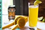 Lagerita - the Ultimate Beer Cocktail? | Jonny Garrett