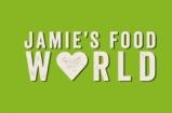 Jamie's Food World introduction