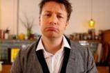 Jamie Oliver's Black Valentine's Day