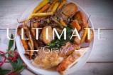 The Ultimate Gravy | Gennaro Contaldo - in 2K
