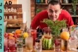 33 Ways to Make a Gin & Tonic | Simone Caporale