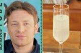 Grey Goose Le Fizz Cocktail | Jamie Oliver
