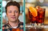 Milano-Torino & Americano Cocktails - Aperitivo | Jamie Oliver & Giuseppe Gallo