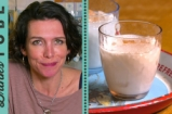 Mexican Horchata Recipe | Tommi Miers