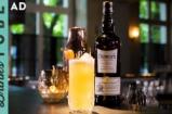 The Whisky Ninja | Rich Hunt