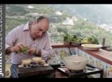 Zabaglione Italian Dessert | Gennaro Contaldo