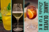 This Week on Drinks Tube | 5 April - 11 April