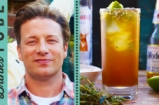 Michelada Beer Cocktail | Jamie Oliver & Simone Caporale | Food Tube LIVE