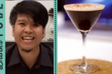 Dheeradon Dissara, Thailand | WINNER! - Jamie Oliver's Search For a Cocktail Star