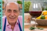 Gennaro's Italian Mulled Wine | Gennaro Contaldo