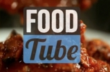 FOOD TUBE BEST BITS! FOR MORE, SUBSCRIBE NOW!!.