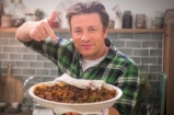 Fail-Safe Stuffing with Pork & Sage | Jamie Oliver
