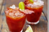 How To - Best Bloody Mary