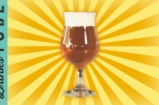 The Best Way to Pour a Beer   One Minute Tips   Tim Anderson