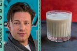 Black Russian & White Russian Cocktails | Jamie Oliver