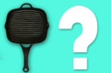 How To Use Your Griddle Pan | 1 Minute Tips | DJBBQ