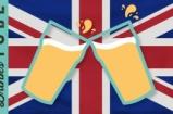 The Great British Pub | #ShowUsYourLocal | Sarah Warman