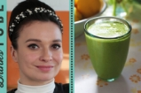 Gizzi's Green Smoothie | Gizzi Erskine