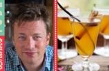 Jamie's Mulled Cider   Jamie Oliver