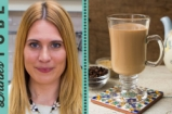 Spiced Chai Tea Recipe | Talk Becky Talk