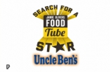 Food Tube Search for a star - The Final 5 | Jamie Oliver & Uncle Ben's