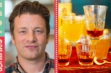 Jamie's Hot Rummy Lemonade | Jamie Oliver & Dexter Fletcher