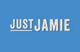 Just Jamie introduction