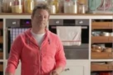 Jamie Oliver introduces the 15-Minute Meals app