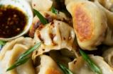 Traditional Potsticker Dumplings ?? | The Dumpling Sisters