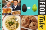 This Week on Food Tube | 5 April - 11 April