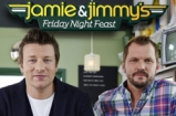 Friday Night Feast (Sneak Peek) | Fridays on Channel 4 (UK)
