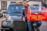 Kebab Cab - The Perfect Formula   Food Busker - AD