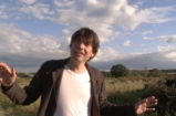 Alex James talks Jamie Oliver's Big Feastival