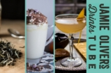 This Week on Drinks Tube | 29 March - 4 April