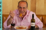 Wine & Pasta | Gennaro Contaldo