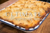 The Ultimate Shepherd's Pie | Gizzi Erskine - in 2k