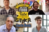 Tips & Tricks from the Food Tube Family | Jamie Oliver & Uncle Ben's