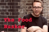 Jamie Oliver Presents John Quilter, The Food Busker