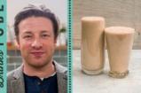 Jamie's Super Squash Smoothie | Jamie Oliver