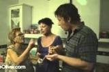 Jamie Oliver - pytt i panna