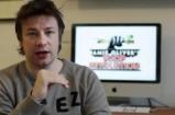 Jamie Oliver's Food Revolution update - November