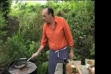 Gennaro Contaldo's pizza, Jamie Oliver barbecue podcast