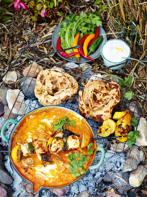 Jamies best chicken recipes galleries jamie oliver forumfinder Images